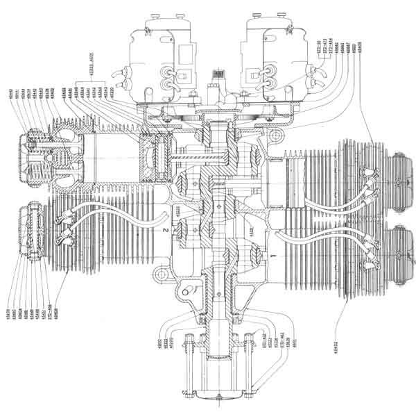 O-145-0001.jpg Starter Wiring Diagram Volts Oshkosh on